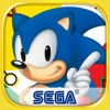 Sonic The Hedgehog Classic Reviews