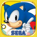 Hack Sonic The Hedgehog Classic