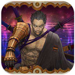 超能力でゾンビと戦うRPG - Games app