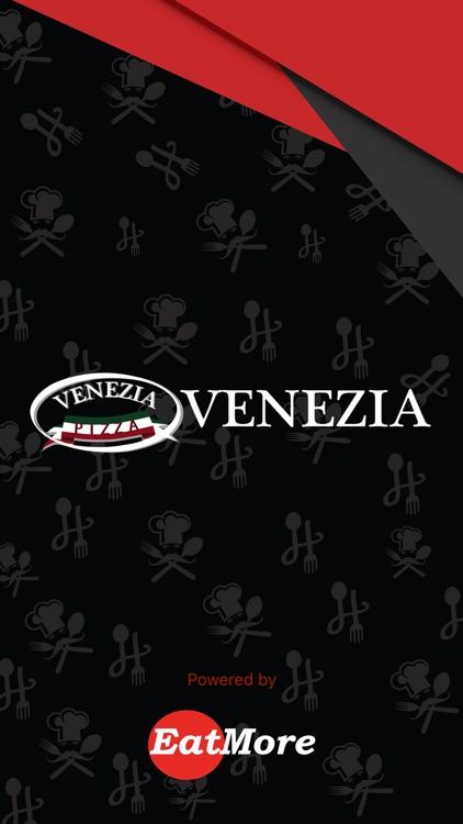 Pizza Venezia, Haderslev