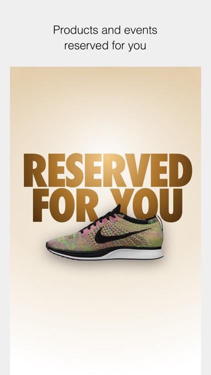 Nike screenshot-2