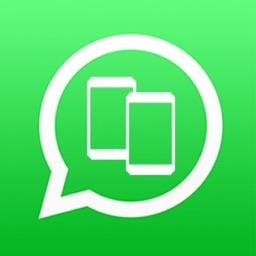 Multi Messenger PRO