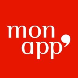 Monapp'