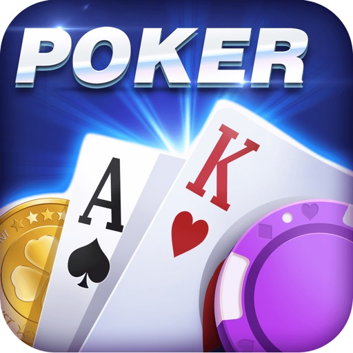 德州扑克-欢乐德州的德州扑克游戏