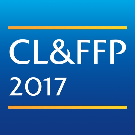 UEFA CL&FFP Workshop 2017