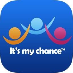 It's My Chance