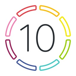 Elgato Eve for iOS 10