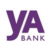 yA Bank v2