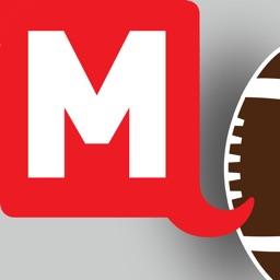 Minutemen Football News