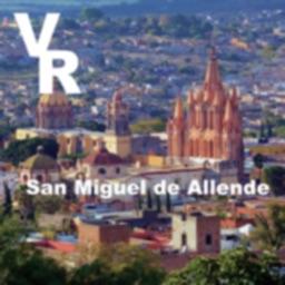 VR SMA Historical Highlights