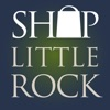 Little Rock AR
