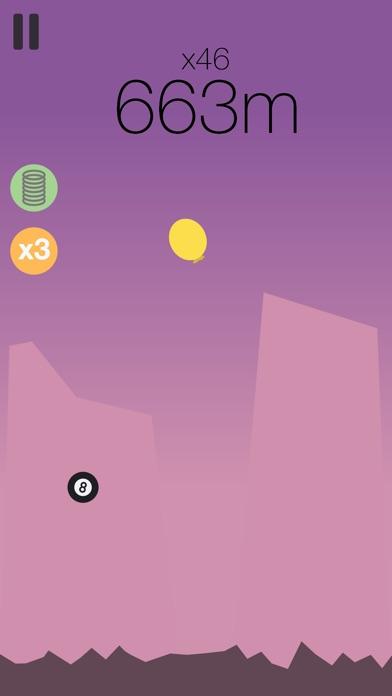 Screenshot #4 for Helium Heights