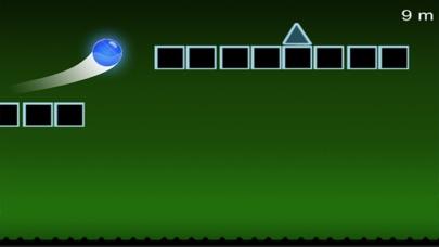 Impossible Ball Go! screenshot four