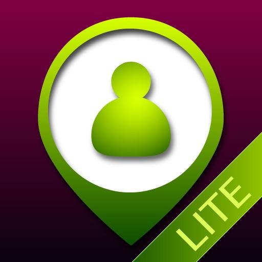 Send It! LITE iOS App
