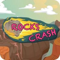 Codes for Rocks crash-crush match 4 game Hack
