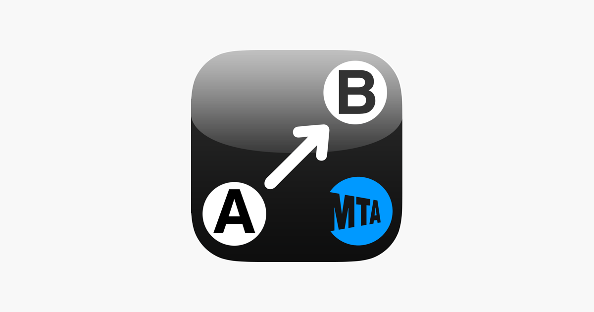 MTA TripPlanner on the App Store