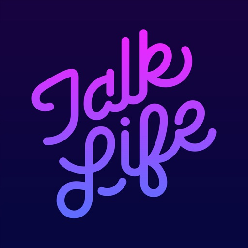 TalkLife for Stress & Anxiety
