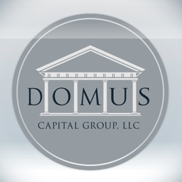Domus Capital Group