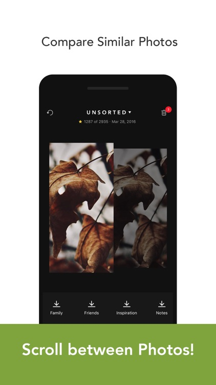 Slidebox - Photo Manager