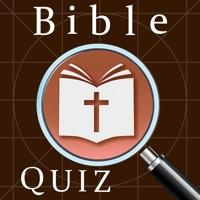 Giant Bible Trivia Quiz free Resources hack