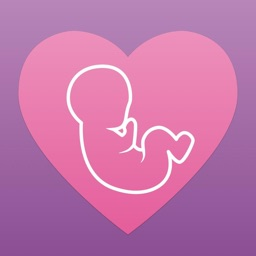 Baby Tracker app for Pregnant