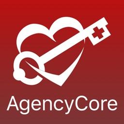 Axxess AgencyCore