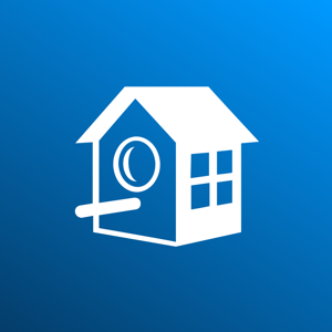 HomeAway Vacation Rentals Travel app