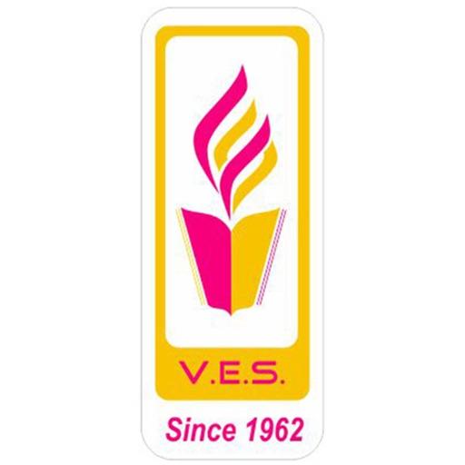 Vivekanand English High School