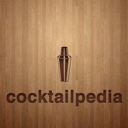 Cocktailpedia