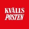 Kvällsposten – Nyheter Skåne