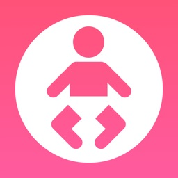 Baby Tracker - Nursing helper
