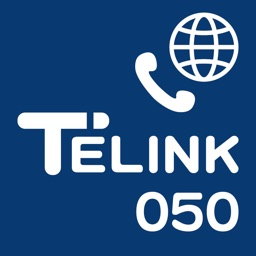 TELINK 050 Low-cost International & Domestic Call