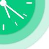 Brogan LLC - Clock In - Hours Time Tracking artwork