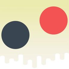 Activities of Circles - Arcade Ball Game