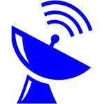 Hack Satellite Finder (Pro)