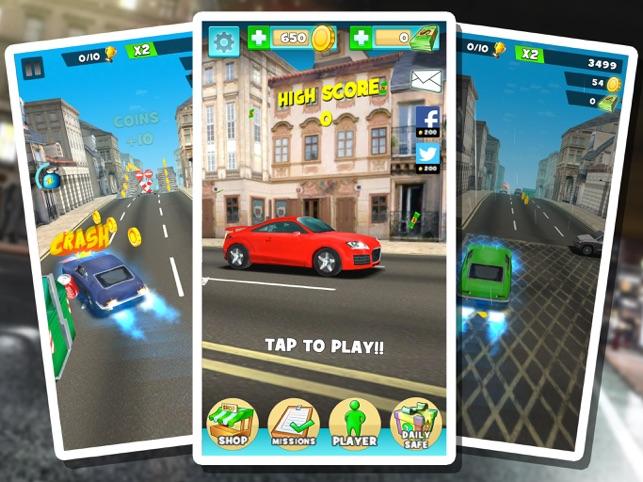 Игры чемпионат гонки онлайн бесплатно игры онлайн бесплатно новые монстр хай