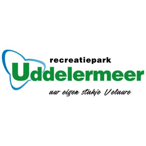 Uddelermeer iOS App