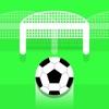 Mini Goal Cup