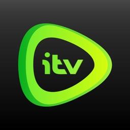 iTV uz