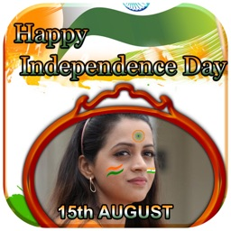 Indian Independence day 2017:15 August