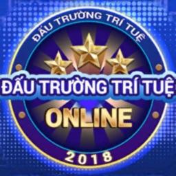 Đấu Trường Trí Tuệ Online
