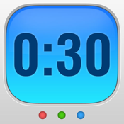 Interval Timer app review