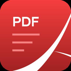 PDF Reader - Document Viewer Productivity app