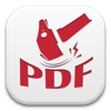 PDFOptim - The PDF Compressor