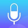 Grabador de voz: editor de aud