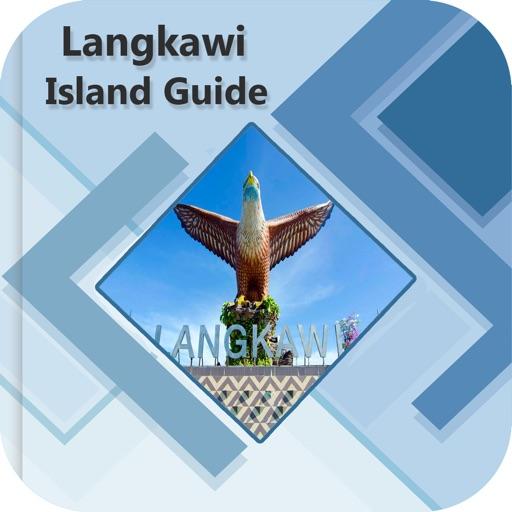Langkawi Island Guide