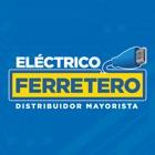 App Eléctrico Ferretero icon