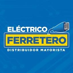 App Eléctrico Ferretero