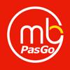 MB PasGo - Quản lý đặt chỗ PasGo