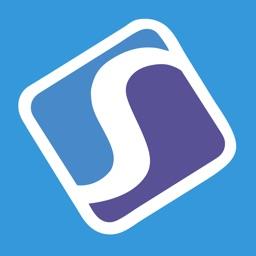 SmartApp.com